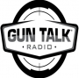 Artwork for Gun Shows in CA; Democrats Show Hand on Gun Rights: Gun Talk Radio | 6.30.19 A