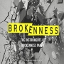 Artwork for The Instruments Of Brokenness Part 1