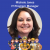 129: IT Program Manager - Michele Jones is an Education Service Program Manager at Dell Technologies show art
