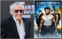 Artwork for Ep 31: Stan Lee Remembered & X-Men Origins: Wolverine