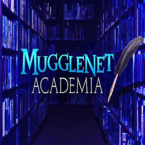 """MuggleNet Academia Lesson 43: """"Tris Transfigured: Allegiant meets Potter"""""""
