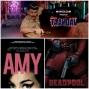Artwork for Ep.03: Tandav, Deadpool & Amy