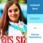 Artwork for Ksenia Dedukhina - World Champion
