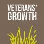 Artwork for Veterans' Growth