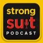 Artwork for Strong Suit 153: Neuroscience + Games + Recruiting = Far More Predictive