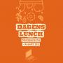 Artwork for Avsnitt 192 - Dagens lunch