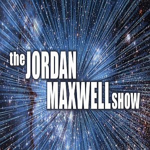 JMS : Jordan and Friends – On The Universe #1