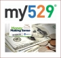 Artwork for Key Benefits of a My529 Education plan