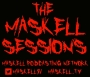 Artwork for The Maskell Sessions - Ep. 153