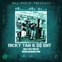 Artwork for 6.24.2014 Ricky Tan Interview  QSJ Radio #ViralLife.mp3