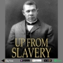 Artwork for Up From Slavery [Book Review]