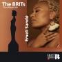 Artwork for Emeli Sandé - The BRITs That Made Me