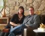 Artwork for 380: Circle Design Studio: Architect & Interior Design Firm: John & Theresa Dorlini
