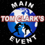 Artwork for Episode 125: Elimination Chamber Review