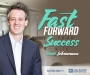 Artwork for 271: Fast Forward Your Success with David Schnurman