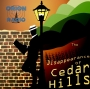Artwork for The Disappearance of Cedar Hills Trailer