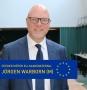 Artwork for Feeder möter EU-kandidaterna: Jörgen Warborn (M)