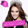 Artwork for Miss Louisiana USA 2014 Brittany Guidry - Making Top 5 At Both Teen & Miss USA and Building a Coaching Business After Pageantry