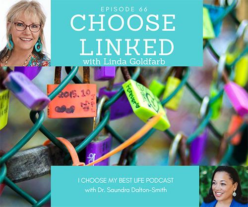 Choose Linked