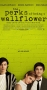 """Artwork for Book Vs Movie """"The Perks of Being a Wallflower"""""""