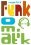 Artwork for Funk-Omatic