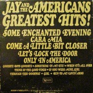 Vinyl Schminyl Radio Classic 1964 Cut 6-17-14