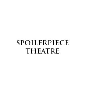 Spoilerpiece Theatre: Episode #84: