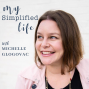 Artwork for Designing A Life & Life You Love with Kelsey Murphy