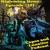 Nightwing News Ep #101: Convergence - Detective Comics show art
