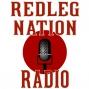 Artwork for RNR #227: Nick Senzel, Hunter Greene, and prospect talk