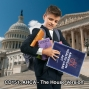 Artwork for CD151:  AHCA – The House Version (American Health Care Act)