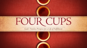Four Cups Part 1 - 01/03/16