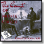 Artwork for 452 - chapter 72 - The Count of Monte Cristo