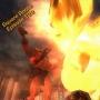 Artwork for The Elder Scrolls IV: Oblivion Part 5 - That's So... Ruma?