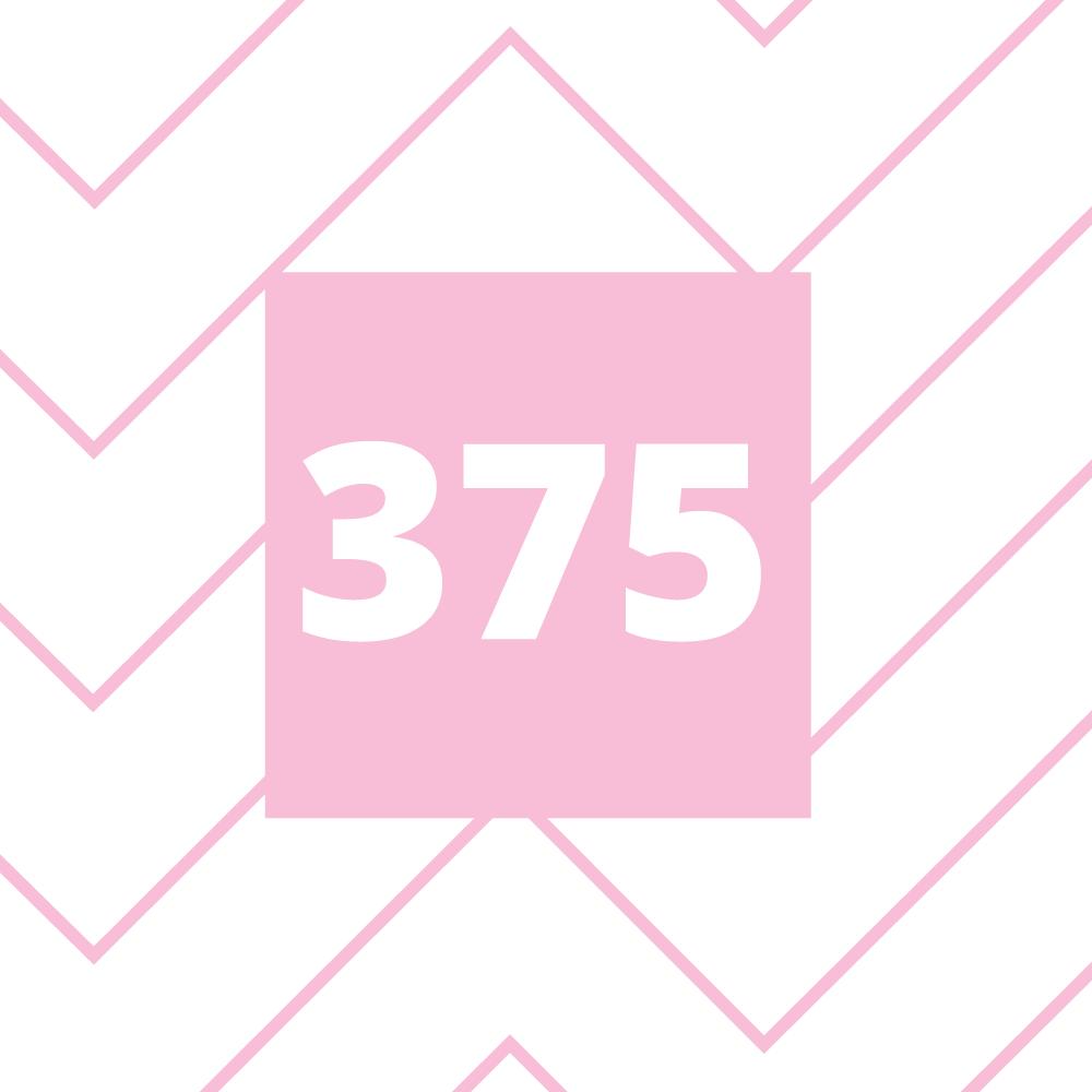 Avsnitt 375 - Magkänslans comeback