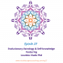 Artwork for 27: Evolutionary Astrology and Self Knowledge