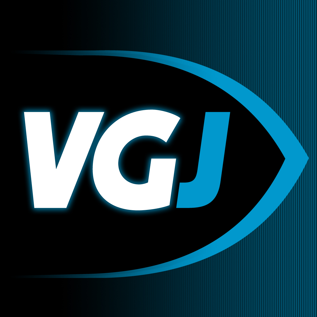 Video Game Jocks Podcast 6/12/2014