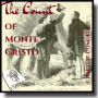Artwork for 472: chapter 117 - End of The Count of Monte Cristo