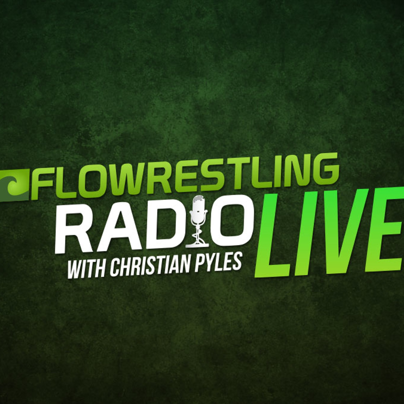 Artwork for Flo Radio Live Ep. 52 - D1 Needs More Nickerson's!