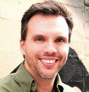 MTS: Meet Derek Bartholomaus