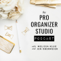 Artwork for Building a Team of Organizers for your Business