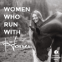 Artwork for Women Who Run with Horses: My Journey with Depression