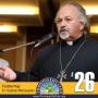 Artwork for Transforming Trauma Into Triumph... with Fr. Vazken Movsesian