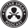 Artwork for Australian Guitar News November 2018  & Michael Dolce Masterclass - GSP #96
