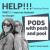 HELP Coaching Series - I want my husband to change! show art