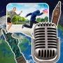 Artwork for Transatlantic Cable Podcast - Episode 98