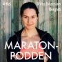 Artwork for #145: Britta Johansson Norgren, världens bästa kvinnliga skidåkare