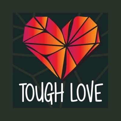 Tough Love show image