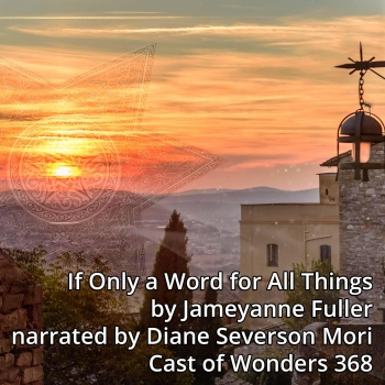 Cast of Wonders | Libsyn Directory
