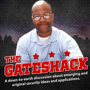 The GateShack